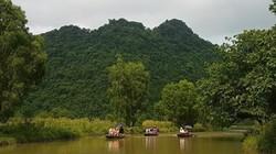 Ninh Bình: Thêm một dự án đội vốn... 40 lần vẫn dang dở