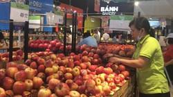 Vì sao trái cây nhập khẩu rẻ khó hiểu: Táo Mỹ còn gần 30.000 đ/kg