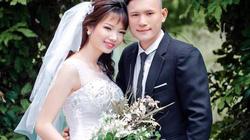 """""""Úp sọt"""" và tráo thuốc tránh thai, thanh niên liền cưới được vợ xinh như mộng"""