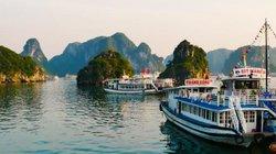 Báo Tây gợi ý những điểm đến không thể bỏ qua khi ghé thăm Việt Nam