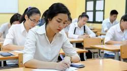 Đáp án Giáo dục Công dân THPT Quốc gia 2018 - mã đề 304 (tham khảo)