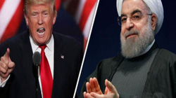 Mỹ gây áp lực ép các đồng minh siết thòng lọng vào cổ Iran