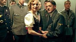 24 giờ cuối cùng của Hitler (Kỳ 3): Bữa trưa u ám