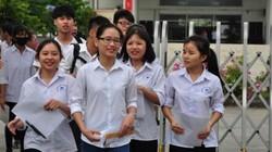 Đáp án Giáo dục Công dân THPT Quốc gia 2018 - mã đề 305 (tham khảo)