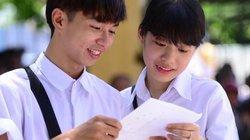 Đáp án chính thức của Bộ GDĐT môn Ngữ văn thi THPT Quốc gia 2018