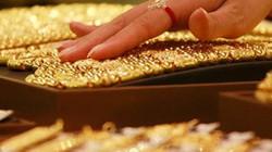 Giá vàng hôm nay 28.6: Tiếp tục giảm mạnh?