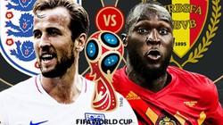 Phân tích tỷ lệ Anh vs Bỉ (1h00 ngày 29.6): Cơ hội của Kane