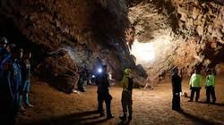 Thái Lan: Khoan hang động để tìm kiếm đội bóng mất tích