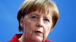 Thủ tướng Đức choáng váng khi đội nhà bị loại khỏi World Cup