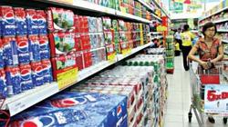 Đề xuất tăng gấp đôi thuế VAT với nước sạch, thực phẩm?