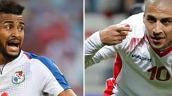 Phân tích tỷ lệ Panama vs Tunisia (1h00 ngày 29.8): Tưng bừng bàn thắng