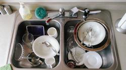 Những mẹo các đầu bếp chuyên nghiệp thường dùng để vừa nấu ăn ngon lại tiết kiệm thời gian