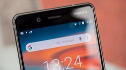 """Nokia 9 sẽ sớm """"trình làng"""" với máy quét vân tay dưới màn hình"""