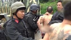 Chuyên án diệt đối tượng ma túy ở Sơn La: Thủ tướng gửi thư khen