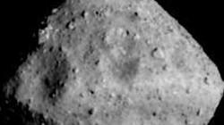 Nhật Bản biến tiểu hành tinh cách 300 triệu km thành thuộc địa?