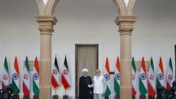 """Ấn Độ phớt lờ lời đe dọa của Mỹ, tiếp tục """"bắt tay"""" Iran"""