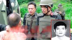 Nóng 24h qua: Chân dung ông trùm ma túy khét tiếng trong vụ nổ súng ở Sơn La