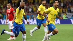 Kể từ vòng 1/8, nhà cái tin đội nào sẽ vô địch World Cup 2018?