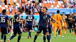Danh sách 16 đội tuyển góp mặt ở vòng 1/8 World Cup 2018