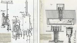 Những phát minh chết yểu trong lịch sử nước Mỹ