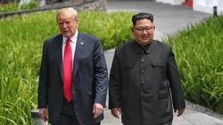 Quan chức Mỹ: Triều Tiên đang đánh lừa Mỹ