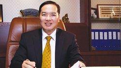 Cách chức TGĐ Mobifone Cao Duy Hải, khai trừ Đảng ông Lê Nam Trà
