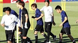Tin nhanh World Cup 2018 (30.6): HLV ĐT Nhật Bản bất ngờ xin lỗi học trò