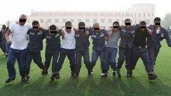 """Nhà tù 5 sao giam quan chức TQ áp dụng biện pháp """"rắn"""" chưa từng có"""