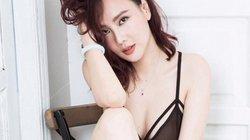 Người đẹp Dương Yến Ngọc giờ ra sao sau 2 cuộc hôn nhân thất bại