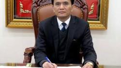 """Cựu PCT Thanh Hóa """"nâng đỡ hot girl Quỳnh Anh"""" làm Chánh văn phòng Sở"""