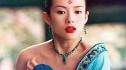 Nỗi đau của cô gái Trung Hoa xưa bị ép làm nghề nhạy cảm