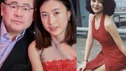 """Đại gia tỷ đô Hong Kong: Tay """"săn"""" mỹ nhân khét tiếng"""