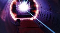 Lộ diện căn cứ siêu vũ khí tối mật dùng để bắn rơi vệ tinh của TQ