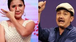 Nghệ sĩ Việt tiết lộ những ngày cuối của nghệ sĩ Anh Vũ trước khi qua đời