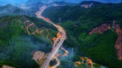 Quảng Ninh nói gì khi xếp loại điều hành kinh tế xuất sắc nhất cả nước?
