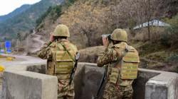 Ấn Độ - Pakistan đấu súng dữ dội ở biên giới, nhiều binh sĩ thiệt mạng