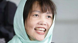 Gia đình, hàng xóm mừng vui chờ ngày Đoàn Thị Hương được tự do