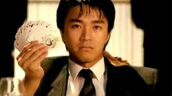 Nhìn lại những vai diễn từ khi mới bắt đầu sự nghiệp của Châu Tinh Trì