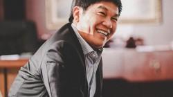 """""""Xe lu"""" Hoà Phát và ước vọng sản xuất thép ô tô của ông Trần Đình Long"""