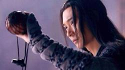 """Lý do Độc Cô Cầu Bại của """"Thần điêu đại hiệp"""" luyện kiếm nhưng không dùng kiếm"""