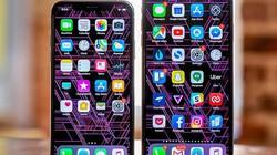 Apple chao đảo khi nhân viên thiết kế chip xử lý kỳ cựu nghỉ việc