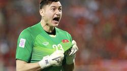 Tin sáng (3.4): Nhờ Asian Cup 2019, giá trị của ĐT Việt Nam tăng gấp 6 lần