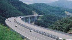 Sau 3 đại dự án tỷ USD, cao tốc Vân Đồn - Móng Cái khởi công