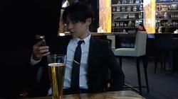 Quá đẹp trai, thanh niên bị sàm sỡ, xâm hại khi say rượu