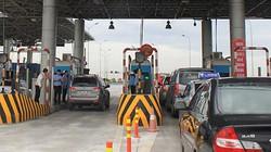 VEC lên tiếng về việc bị trả lại hồ sơ quyết toán chi phí vận hành đường cao tốc