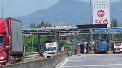 Dùng chung trạm BOT Bắc Hải Vân cho 2 dự án, tăng thời gian thu phí