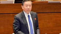 Tướng Tô Lâm chỉ đạo tăng cường xử lý hành vi xâm hại trẻ em