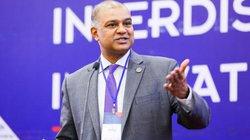 Dự án trường Đại học VinUni công bố hiệu trưởng đầu tiên