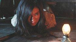 """Gây choáng với cảnh 18+, Hoàng Yến Chibi vẫn coi """"chưa phải cảnh nóng đúng nghĩa"""""""