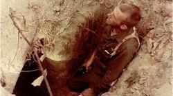 """""""Lính chuột"""" - lực lượng bất đắc dĩ của Mỹ trong chiến tranh Việt Nam"""